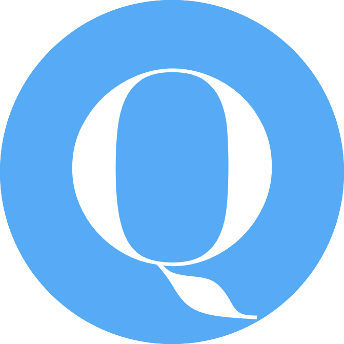 blue q logo related keywords blue q logo long tail